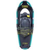 Tubbs Children's Storm Recreational Snowshoe