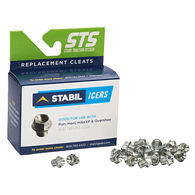 STABIL STABILicers Replacement Ice Cleat