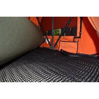 "Tepui Tents 1/2"" Anti-Condensation Mat"