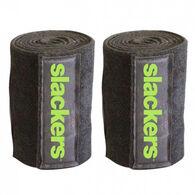 Slackers Tree Huggerz Tree Protector Set
