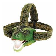 Sun Children's DinoBryte Dinosaur LED Headlamp