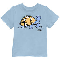 The North Face Toddler Graphic Short-Sleeve T-Shirt