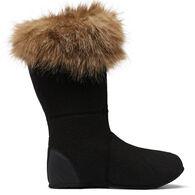 Sorel Women's Joan of Arctic Boot Liner