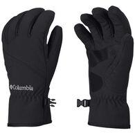 Columbia Women's Phurtec Omni-Shield Glove