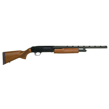 Mossberg Youth 505 Pump-Action 20 GA 20 Shotgun