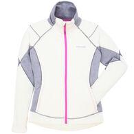 Avalanche Women's Ellie Jacket