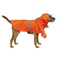Guardian Gear Brite Dog Rain Jacket