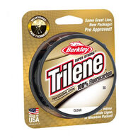 Berkley Trilene Fluorocarbon Professional Grade Fishing Line