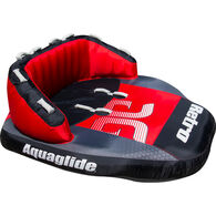 Aquaglide Retro 3 Towable Tube
