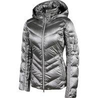 Karbon Women's Spectrum Down Jacket