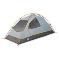 The North Face Stormbreak 1 Backpacking Tent - Discontinued Model