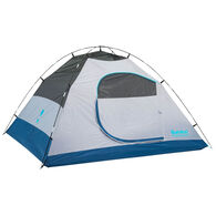 Eureka Tetragon NX 3-Person Tent