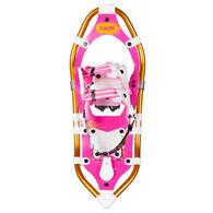 Yukon Charlie Women's Pro Float Series Snowshoe