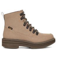Teva Women's Midform Boot