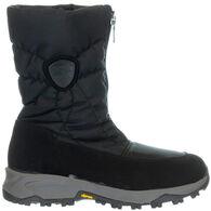 Pajar Canada Women's Tacita Insulated Winter Boot