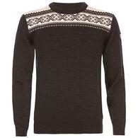 Dale Of Norway Men's Hemsedal Sweater