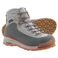 Simms Men's OceanTek Wading Boot - Discontinued Model
