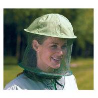 Texsport Mosquito Head Net
