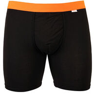 MyPakage Men's Weekday Colors Boxer Short