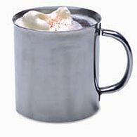 Texsport Insulated Stainless Steel Mug
