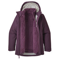 Patagonia Girl's 4-in-1 Everyday Jacket