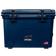 ORCA 58 Quart Cooler