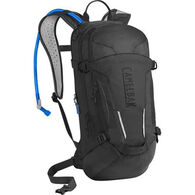 CamelBak M.U.L.E. 100 oz. Hydration Pack