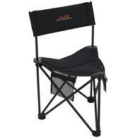 ALPS OutdoorZ Rhino MC Lightweight Blind Chair