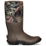 Bogs Men's Madras Waterproof Insulated Hunting Boot