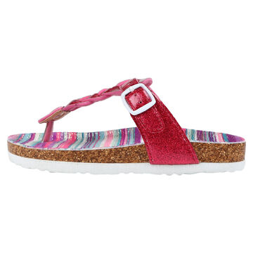 Northside Girls Dina Cork Sandal