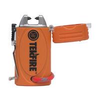 UST TekFire PRO Fuel-Free Lighter
