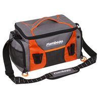 Flambeau Ritual Fishing Medium Duffle