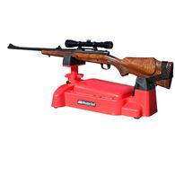 MTM Shoulder Gard Rifle Rest