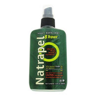 Natrapel 8-Hour DEET-Free Insect Repellent - 3.4 oz.