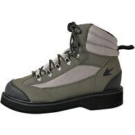 Frogg Toggs Men's Hellbender FL Wading Shoe