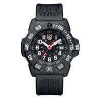 Luminox Navy SEAL 3500 Series Trident Watch