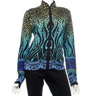 Icelandic Design Women's Lillia Sweater