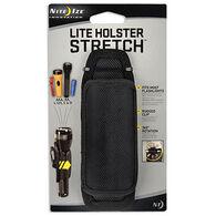 Nite Ize Lite Holster Stretch Flashlight Case