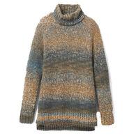 prAna Women's Autumn Rein Sweater