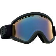 Electric EGV Snow Goggle w/ Bonus Lens - 17/18 Model