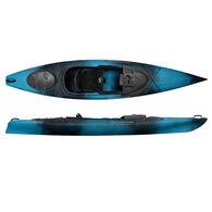 Wilderness Systems Pungo 120 Kayak - 2018 Model