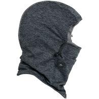 Turtle Fur Men's & Women's Comfort Shell Stria Mount Hood Overhood