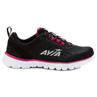 Avia Women's Avi-Factor Athletic Shoe