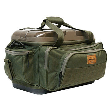 Plano A-Series 3700 Series Tackle Bag