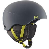 anon. Men's Helo 2.0 Snow Helmet