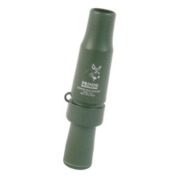 Primos Coyote Bear Buster Distress Call