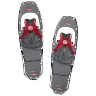 MSR Men's Lightning Ascent All-Terrain Snowshoe
