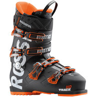 Rossignol Men's Track 110 Alpine Ski Boot - 17/18 Model