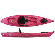 Ocean Kayak Women's Venus 11 Sit-On-Top Kayak