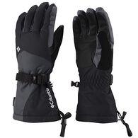 Columbia Women's Whirlibird Omni-Heat Ski Glove